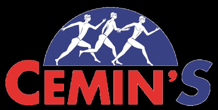 Cemin Sport