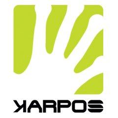 Karpos_m